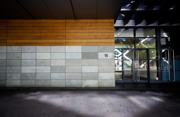 Shelley Street, Sydney