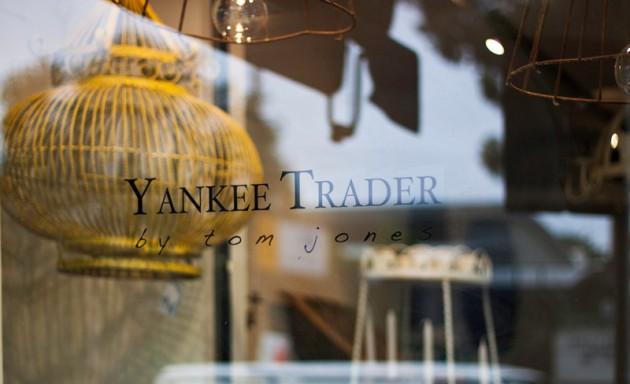 YankeeTrader_5494
